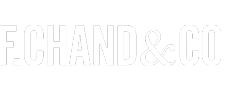 F.Chand & Co